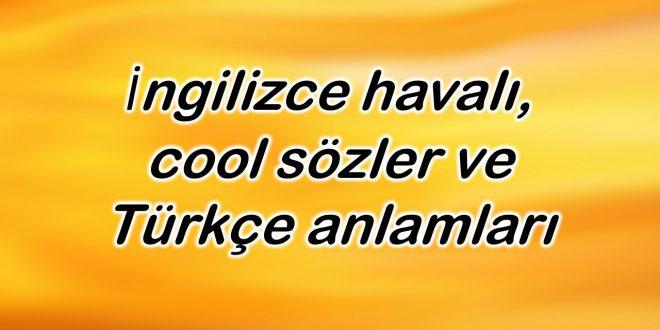 Socrates Wallpaper Quotes İngilizce Havalı Cool S 246 Zler Ve T 252 Rk 231 E Anlamları