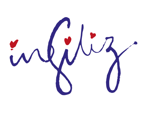 cropped-Ingiliz-Filiz-Logo2.png