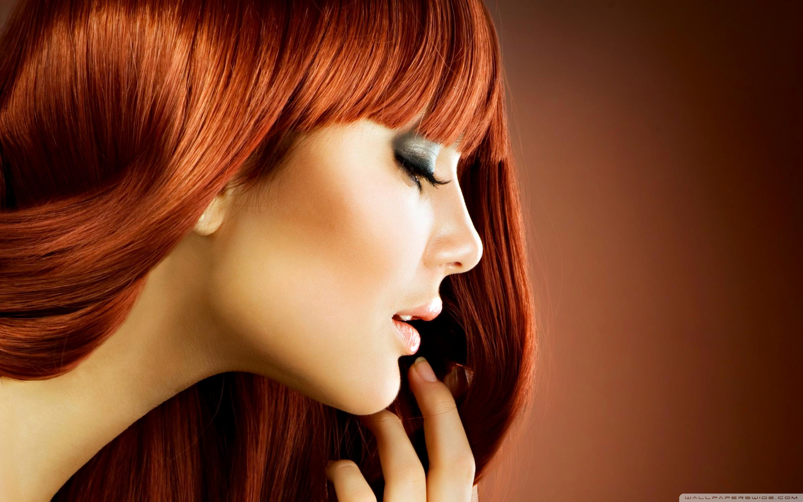 Salon Hair Hair Salon Ingleburn Rsl
