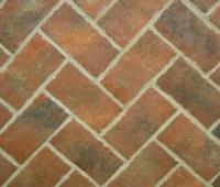 New Brick Tiles for Spring! | News from Inglenook Tile