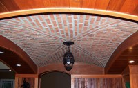 Kitchen Backsplash | News from Inglenook Tile
