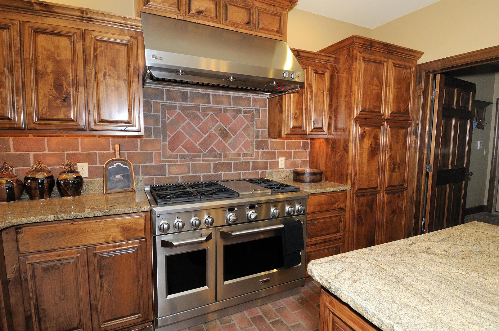 tile pictures products ideas brick tile wall tile classic wood mosaic tile kitchen backsplash mosaic tile
