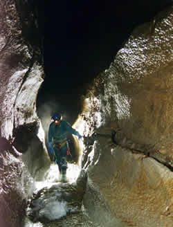 caving1