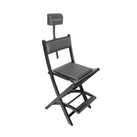 Makeup Chair 02 - One of the worlds leading manufacturer ...