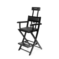 Makeup Chair (KC