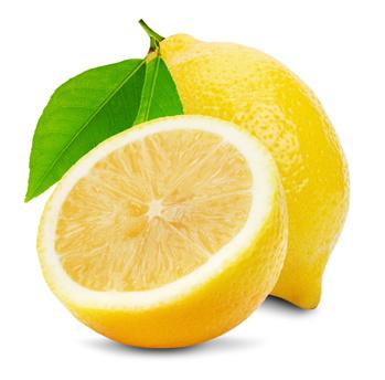 Les avantages de la fibre naturelle de citron ceamfiber ingr dience la pertinence des - Avantage de la fibre ...
