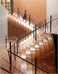 Amazing Staircase designs | Real Estate, SF, Money ...