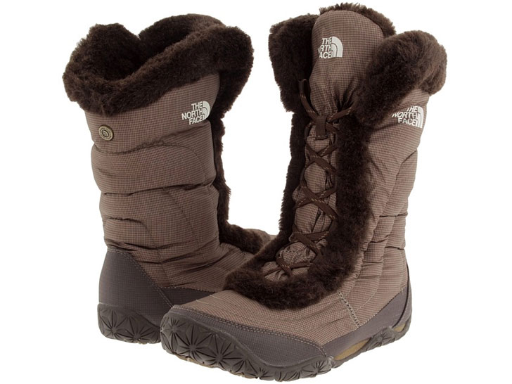 Buy Vegan Snow Boots American Go Association