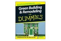 Green Building & Remodeling for Dummies | Inhabitat ...