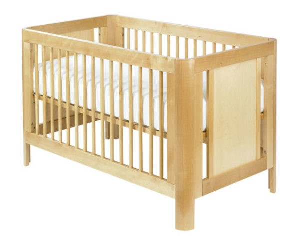Oeuf Robin Crib Discontinued Image Of Crib Myimagedco