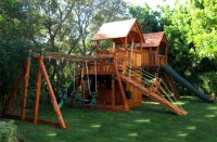 6 Companies that Make Eco-Friendly Outdoor Play Equipment ...