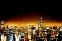 Lighting Chicago | Lighting Ideas