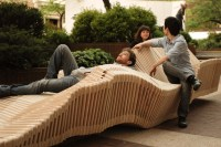 Polymorphic: Columbia Students Unveil a Transforming ...