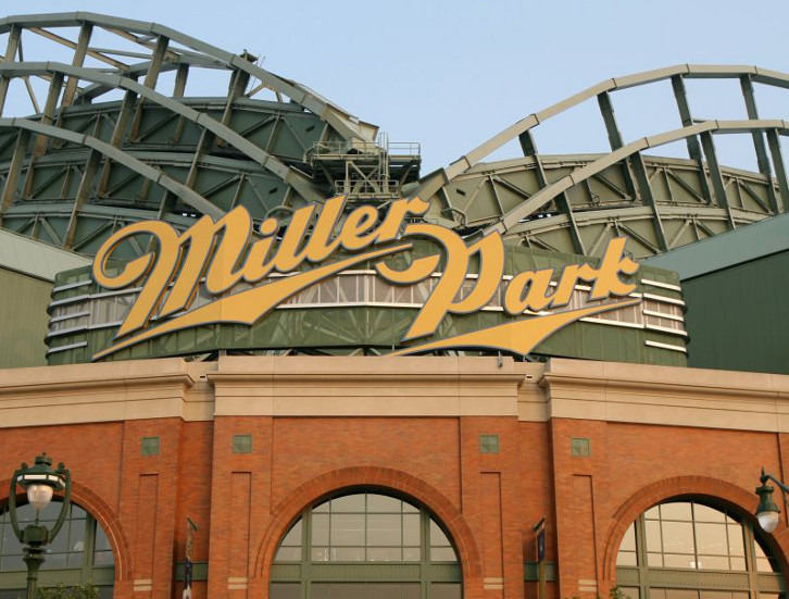 The 7 Most Energy-Efficient Baseball Stadiums in the US