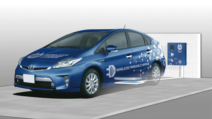 Car Slideshow Wallpaper Electric Car Sales Are Growing More Than 100 Percent Every