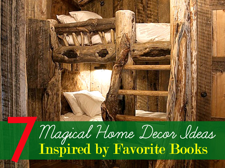 Green Home Decor Inhabitat - Green Design, Innovation - designer home decor