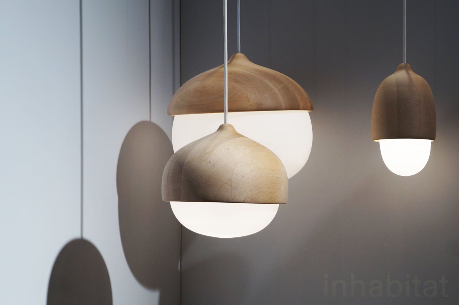 Lamp Design 28 Inspiring Lighting Designs From New York Design Week