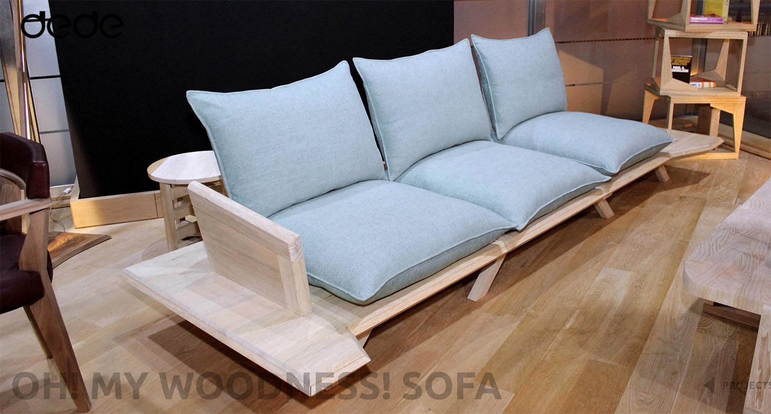 Sofa Planer Sustainable Home Inhabitat Green Design Innovation