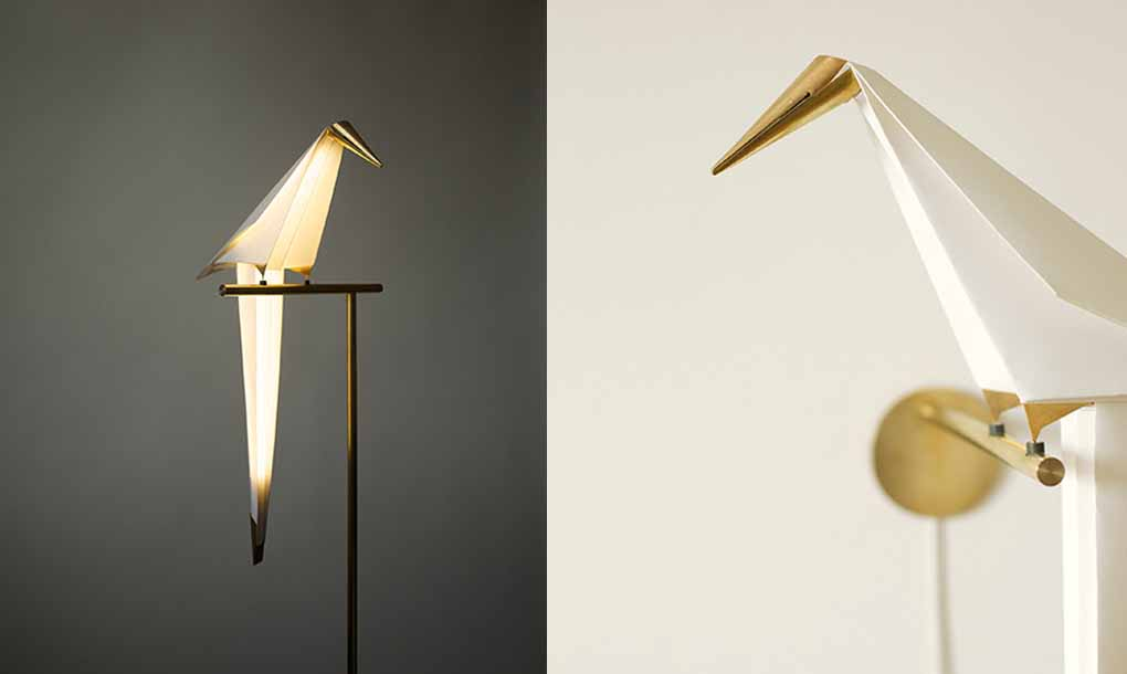 14 brilliant new lighting designs that will inspire you