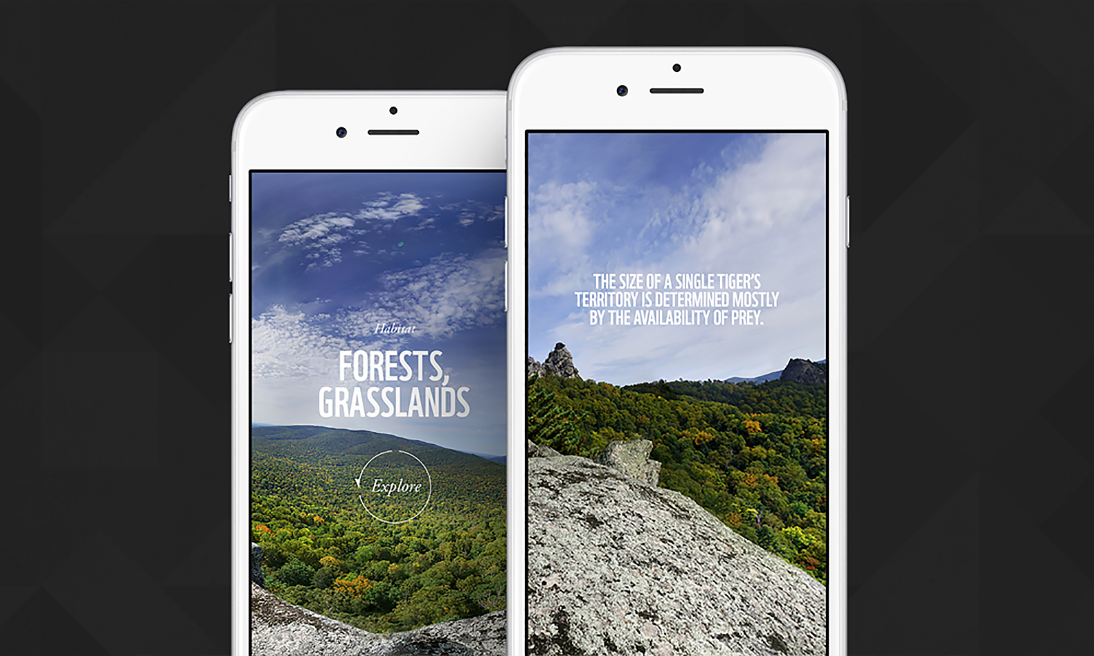 Apps That Let You Design A House New Apple And Wwf Earth Day Initiative Lets You Help The