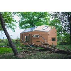 Small Crop Of Off Grid Homes For Sale