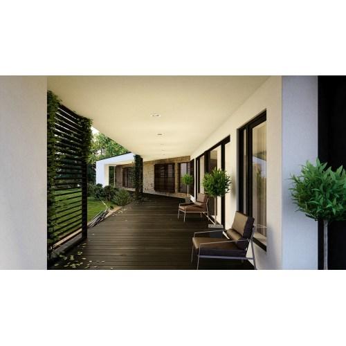 Medium Crop Of Vertical Gardens Walls