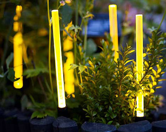 Ikea Batteries Ikea Unveils Solar Powered Lights For Summer! | Inhabitat