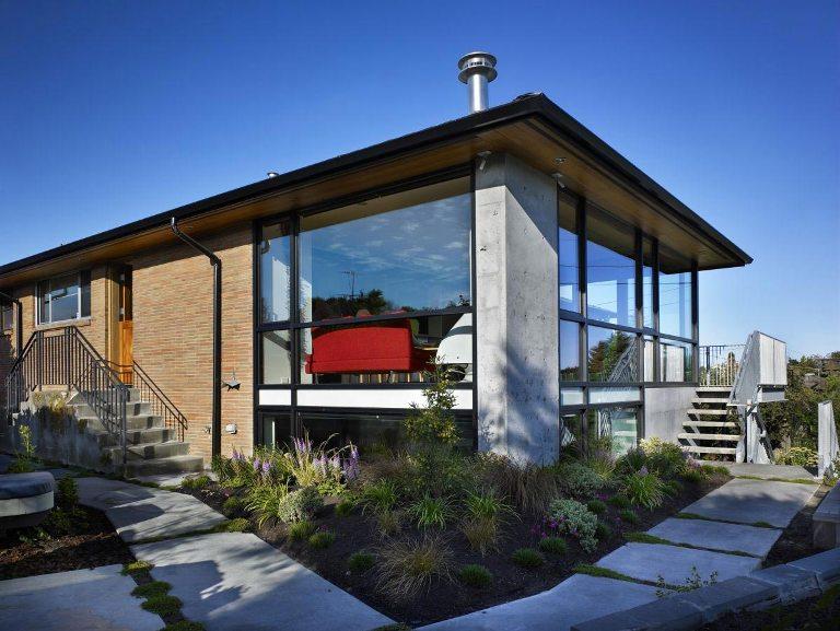 home architecture design styles home architecture home design beautiful home design ideas house