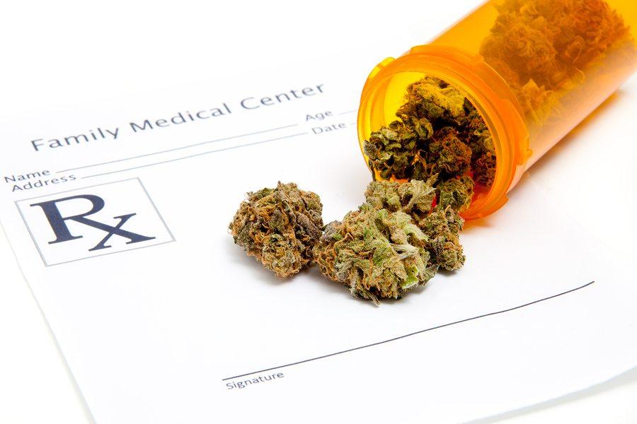 Can Marijuana Help Treat the Symptoms of Cerebral Palsy? - ma cerebral palsy