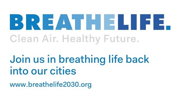 01_announcement_breathelife