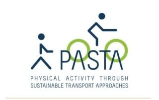 pasta-project-city-recruitment-1-638