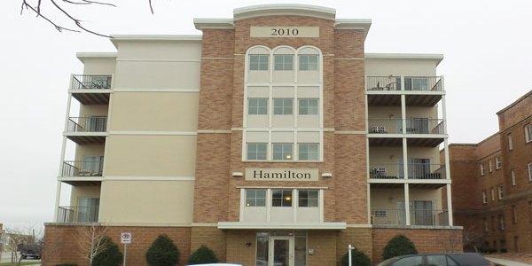 Hamilton---Front-of-Full-Bu
