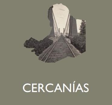 Cercanías, de Jorge García Torrego