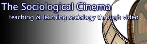The Sociological Cinema