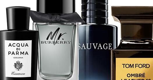 Perfume Wardrobe Iniconswetrust