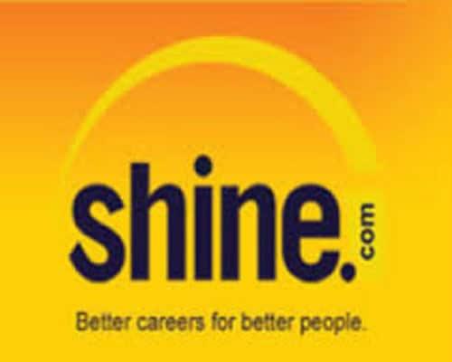 10 Best Job Web Sites of India Employers Post Free Jobs Employments