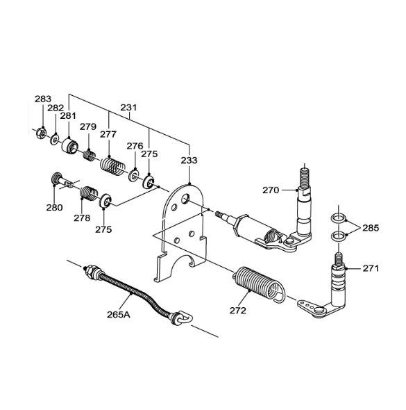 eg fuel pump wiring diagram