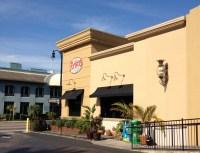 I Ate Here: Ethos Vegan Kitchen, Winter Park, Florida