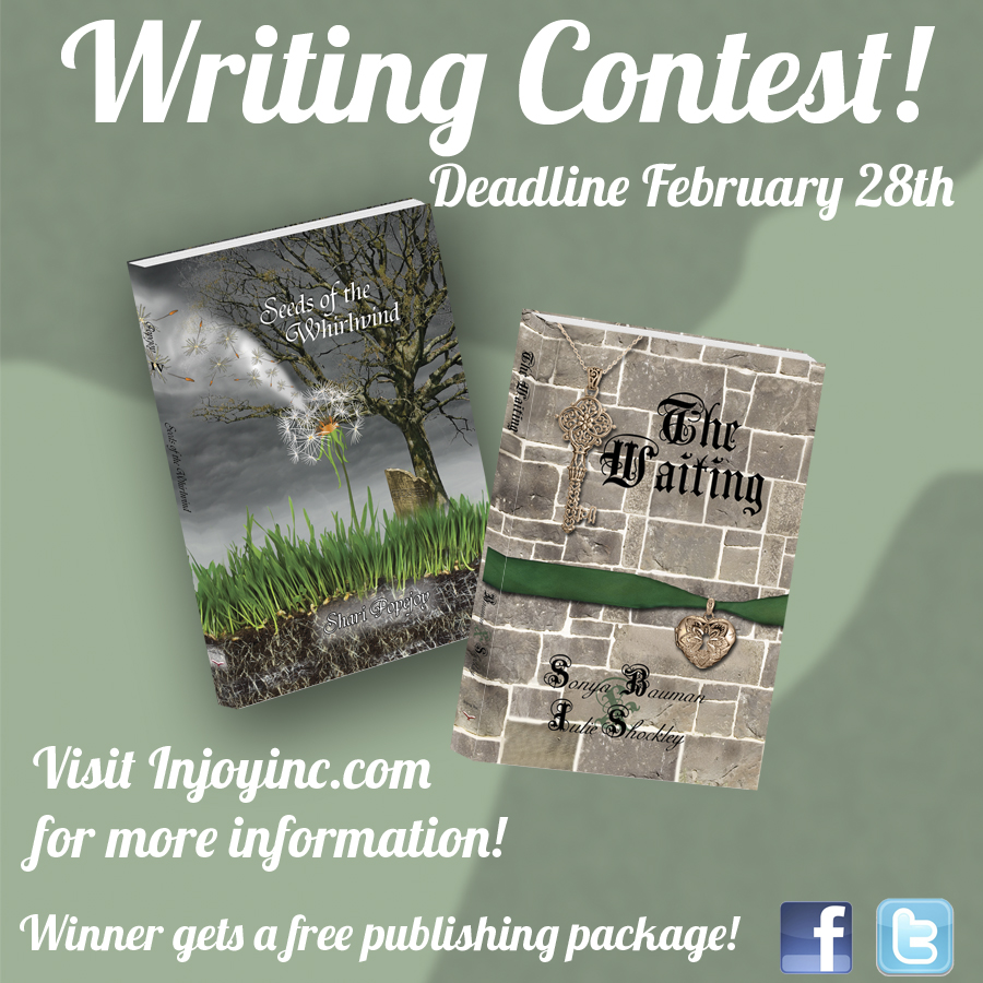 writing contest 2012 We are accepting submissions for the 2012 tiferet writing contest from january 1, 2012 – june 1, 2012 $1,200 will be awarded in prizes $400 for the best poetry submission.