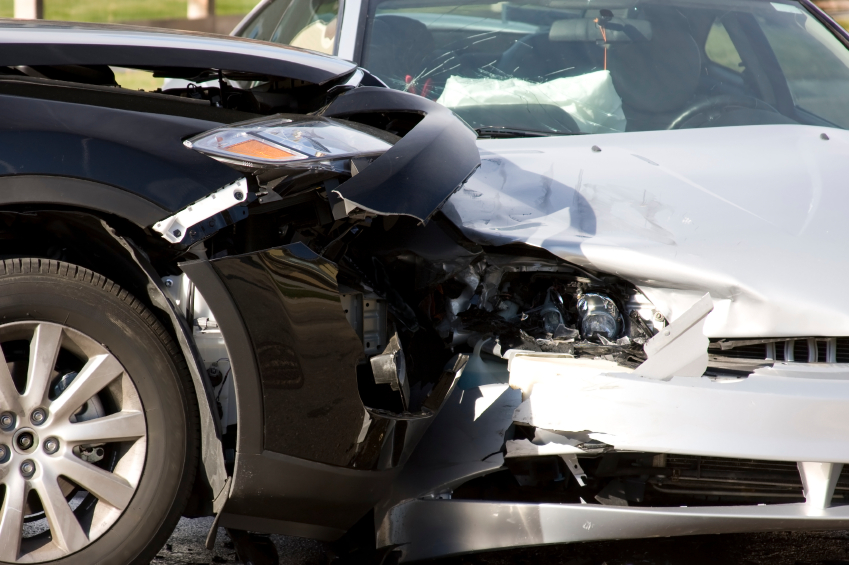 Houston car accident attorney adley law firm