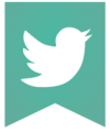 twitter about icon