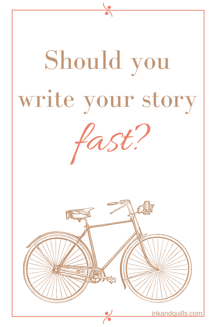 write your story The author of a guide on writing through grief helps you get started on the essay or memoir that's stuck in your head.