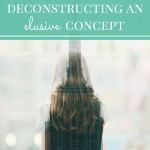 What is Theme?: Deconstructing an Elusive Concept