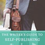The Writer's Guide to Self-Publishing Costs and Royalties