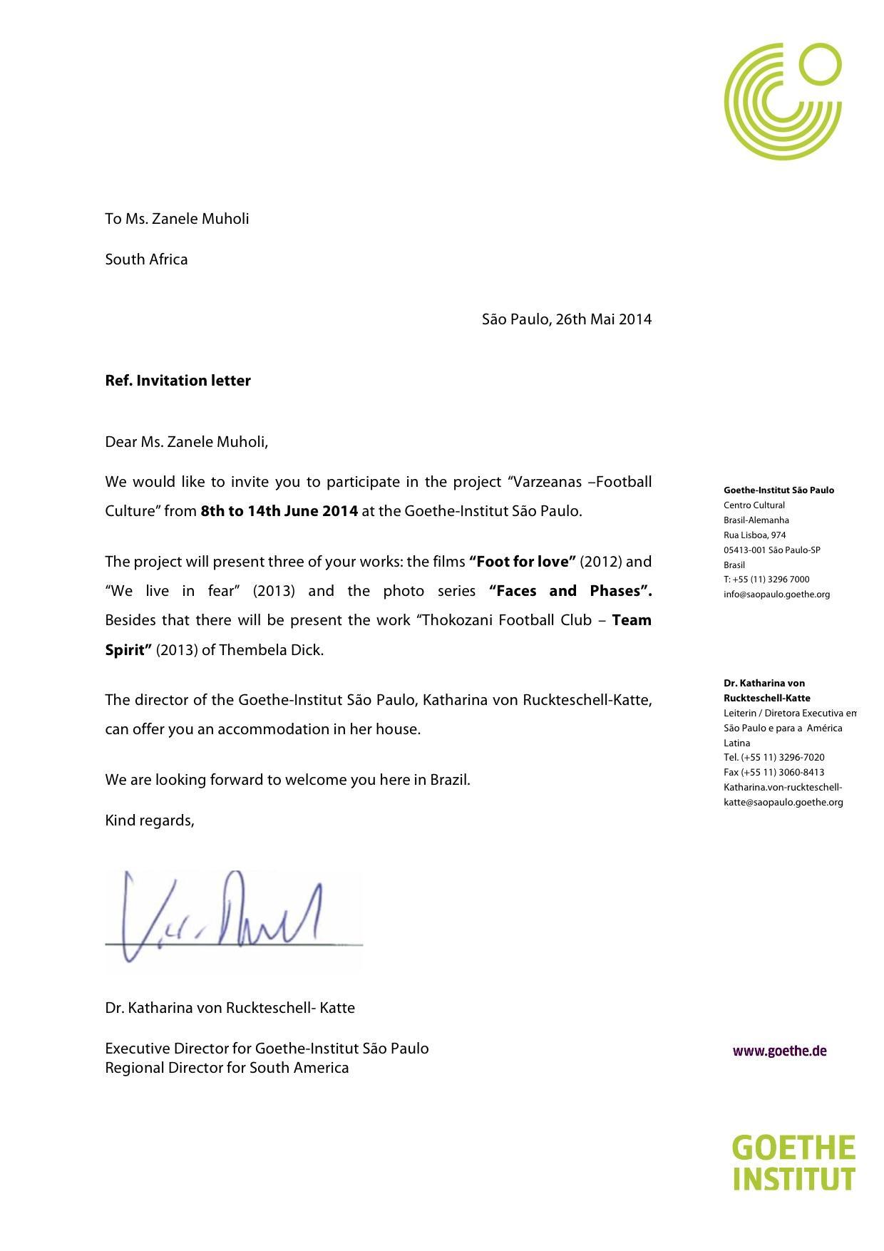 Invitation letter template for vip webcompanionfo cv format uae create professional resumes online stopboris Choice Image