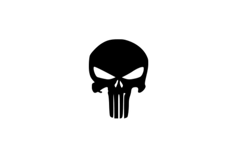 Top 10 Superhero Logos  Symbols - Logo Design Inspiration