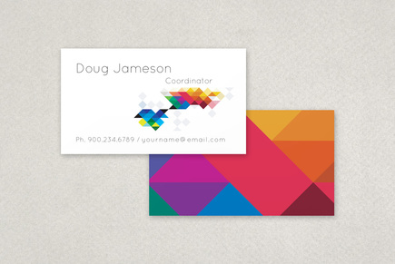 Professional Tailoring Business Card #seamstress #quilting - free letterhead samples