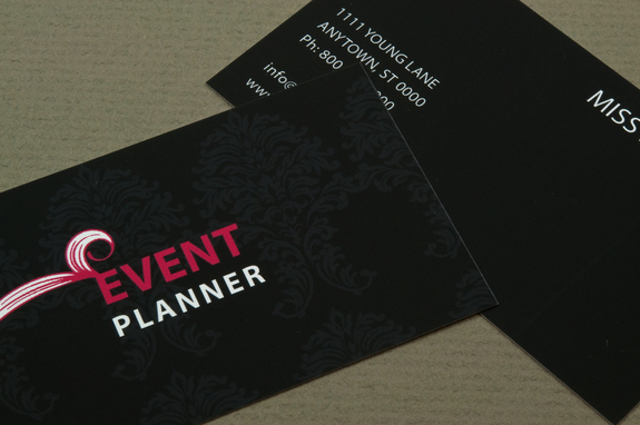 Event Planner Business Card Template Inkd - event card template