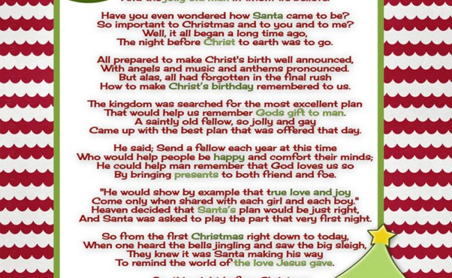 First christmas in heaven poem car tuning