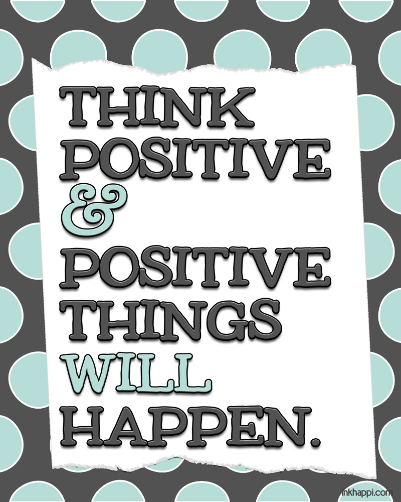 Wallpaper Hello Fall Positive Quotes And Thoughts Free Printables Inkhappi